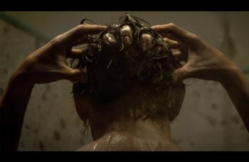 Prichádza Nenávisť: Po novom horore sa budete báť vojsť do kúpeľne