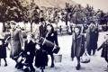 Za účasti detvianskej Židovky odhalia pamätník obetiam holokaustu