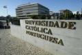 Katolícke univerzity Európy sa stretnú v Lisabone