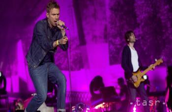 Skupina Blur chystá nový album, máte sa na čo tešiť