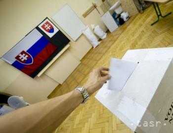 Aktivisti spustili kampaň Hráme o veľa, vyzývajú na účasť vo voľbách