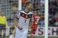 Dortmund bude minimálne dva týždne bez Schürrleho
