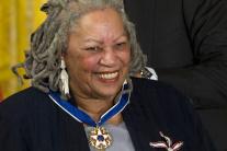 Toni Morrisonová