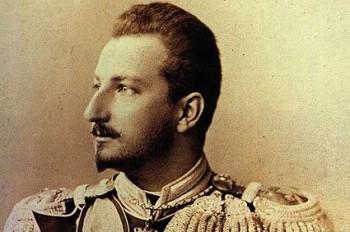 Výstava vo Východoslovenskom múzeu priblíži cára Ferdinanda Coburga