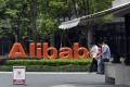 Alibaba investuje do vybudovania logistickej siete 15 miliárd USD