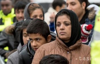 Nórsko prešetruje prípady sexuálneho zneužívania detských migrantov
