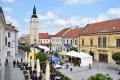 Na JobSpoTTe v Trnave ponúka 58 vystavovateľov voľné miesta