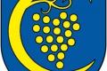 Hospodárenie bratislavskej Karlovej Vsi ukazuje interaktívny rozpočet