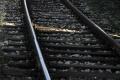 Železnice skúšajú moderný rušeň, chcú skrátiť jazdné časy