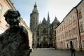 VIDEO: Svetielko pomoci získalo od rímskokatolíckej cirkvi 10.000 eur