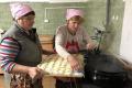 Ľudí v obci Vysoká volajú pre ich vzťah k tradičnému jedlu Pirohare