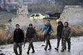 Sýrski povstalci sa zúčastnia mierových rozhovorov v Astane