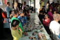 VIDEO: Rómske deti zachytávali svoj svet na fotografie