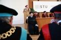 STU si pripomína 80. výročie svojho založenia