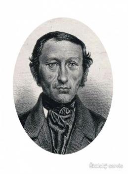 Spolupráca J. Záborského a J.K. Viktorina