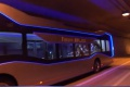 Tínedžer sa z Maroka dostal na podvozku autobusu do Sevilly