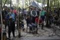 Kolumbijskí povstalci oznámili termín konferencie s mierovou dohodou