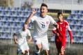 ME 19: Slováci deklasovali Cyprus 5:0 a živia postupovú nádej