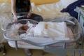 NAŽIVO: TK Health Policy Institute na tému Sprievodca pôrodnicami 2017