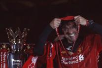 Liverpool zdolal Chelsea a prevzal si majstrovskú