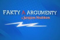 FAKTY A ARGUMENTY: Je RTVS skutočne verejnoprávnou inštitúciou?