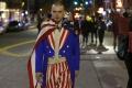 Státisíce Američanov pôjdu do Washingtonu oslavovať aj protestovať