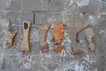 Archeologický nález nevyčísliteľnej hodnoty