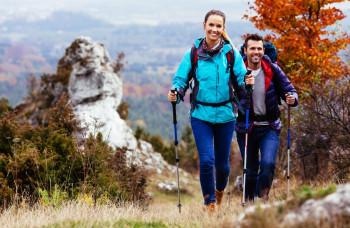 Moderný doplnok, ktorý sa postará o vaše zdravie a ľahký krok
