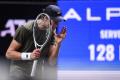 Sinner postúpil do 2. kola turnaja ATP Monte Carlo Masters