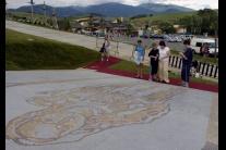 Akvaparky na Slovensku