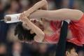 Zlato v športových dvojiciach poputuje do Číny na MS v Helsinkách