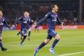 PSG nastúpi vo finále Francúzskeho pohára proti Angers