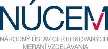 NÚCEM začne overovať kvalitu nových testov v elektronickom prostredí