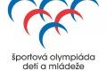 Detská olympiáda sa ponesie v znamení zimných hier v Pjongčangu