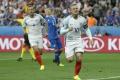 KVALIFIKÁCIA MS: Angličanov povedie proti Slovákom ako kapitán Rooney