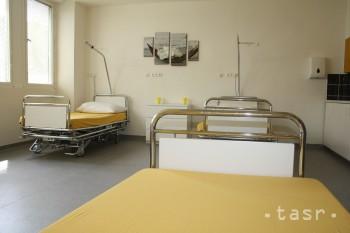 Projekt Ministerstva vnútra pomohol onkologickým pacientom