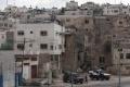 Izrael za útok v predjordánskej osade Halamiš zatýka členov Hamasu