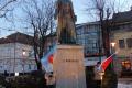 Od úmrtia Antona Bernoláka uplynulo 206 rokov