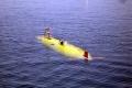 Dánsky majiteľ ponorky tvrdí, že švédsku novinárku pochoval do mora