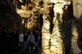 Toto sú rekordy slovenských jaskýň: O niektorých ste ani netušili