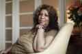 Cyklus Music & Film uvedie kráľovnú soulu Arethu Franklin