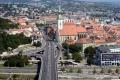Maximálnu sadzbu poplatku za rozvoj bude mať len Bratislava
