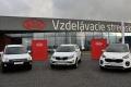 Export Kia Motors Slovakia do Ruska klesol v 1. polroku o polovicu