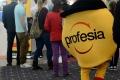 Na Profesia days poradia žiakom ZŠ, ako ďalej vo vzdelávaní