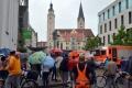 Mladiinfo Slovensko vyslalo doteraz do zahraničia 170 dobrovoľníkov