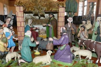 Kresťania na Slovensku i vo svete slávia jeden z najväčších sviatkov