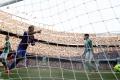 V Monaku žreby skupín Ligy majstrov a Európskej ligy UEFA