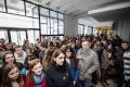 Slováci budú môcť študovať na prestížnej univerzite v Berkeley