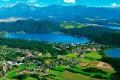 Letné dovolenky pri mori dopĺňajú Slováci aj víkendovými pobytmi