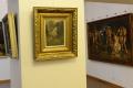 Krajinár Ladislav Medňanský mal ateliér na Montmartri v Paríži